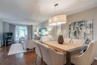 Photo 14: 3650 SIERRA MORENA Road SW in Calgary: Signal Hill Detached for sale : MLS®# C4306101
