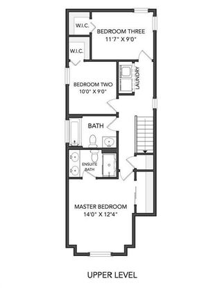 Photo 4: 3650 SIERRA MORENA Road SW in Calgary: Signal Hill Detached for sale : MLS®# C4306101