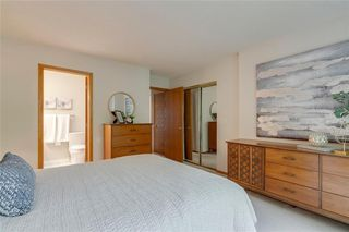 Photo 31: 3650 SIERRA MORENA Road SW in Calgary: Signal Hill Detached for sale : MLS®# C4306101