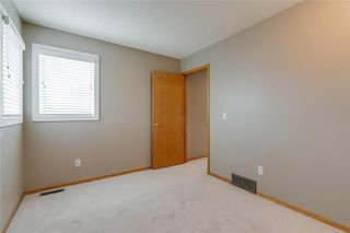 Photo 38: 3650 SIERRA MORENA Road SW in Calgary: Signal Hill Detached for sale : MLS®# C4306101