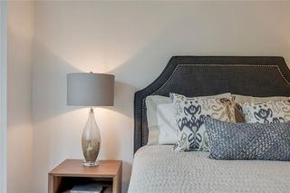 Photo 32: 3650 SIERRA MORENA Road SW in Calgary: Signal Hill Detached for sale : MLS®# C4306101