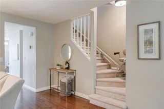 Photo 27: 3650 SIERRA MORENA Road SW in Calgary: Signal Hill Detached for sale : MLS®# C4306101