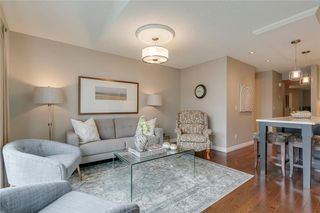 Photo 22: 3650 SIERRA MORENA Road SW in Calgary: Signal Hill Detached for sale : MLS®# C4306101