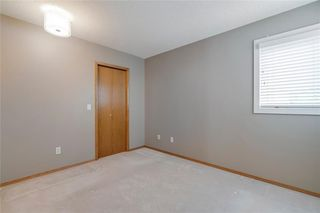 Photo 37: 3650 SIERRA MORENA Road SW in Calgary: Signal Hill Detached for sale : MLS®# C4306101