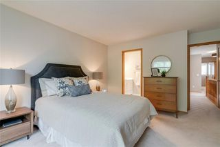 Photo 30: 3650 SIERRA MORENA Road SW in Calgary: Signal Hill Detached for sale : MLS®# C4306101