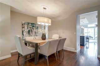 Photo 13: 3650 SIERRA MORENA Road SW in Calgary: Signal Hill Detached for sale : MLS®# C4306101