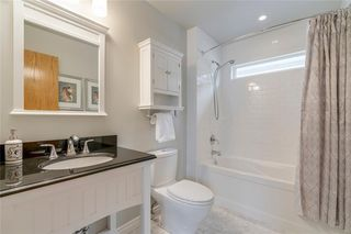 Photo 41: 3650 SIERRA MORENA Road SW in Calgary: Signal Hill Detached for sale : MLS®# C4306101