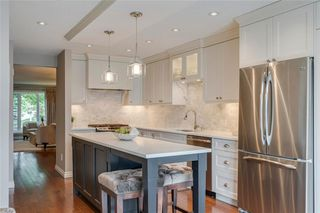 Photo 16: 3650 SIERRA MORENA Road SW in Calgary: Signal Hill Detached for sale : MLS®# C4306101