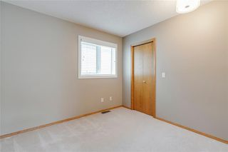 Photo 35: 3650 SIERRA MORENA Road SW in Calgary: Signal Hill Detached for sale : MLS®# C4306101