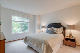 Photo 28: 3650 SIERRA MORENA Road SW in Calgary: Signal Hill Detached for sale : MLS®# C4306101