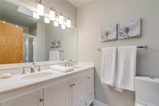Photo 34: 3650 SIERRA MORENA Road SW in Calgary: Signal Hill Detached for sale : MLS®# C4306101