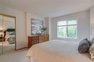 Photo 29: 3650 SIERRA MORENA Road SW in Calgary: Signal Hill Detached for sale : MLS®# C4306101