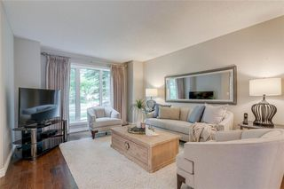 Photo 6: 3650 SIERRA MORENA Road SW in Calgary: Signal Hill Detached for sale : MLS®# C4306101