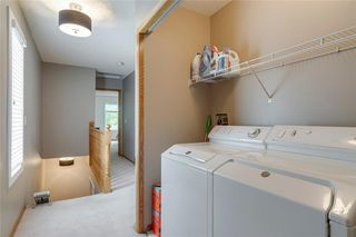 Photo 39: 3650 SIERRA MORENA Road SW in Calgary: Signal Hill Detached for sale : MLS®# C4306101
