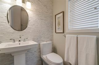 Photo 25: 3650 SIERRA MORENA Road SW in Calgary: Signal Hill Detached for sale : MLS®# C4306101