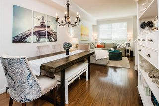 """Photo 6: 14 301 KLAHANIE Drive in Port Moody: Port Moody Centre Townhouse for sale in """"CURRENTS AT KLAHANIE"""" : MLS®# R2478095"""
