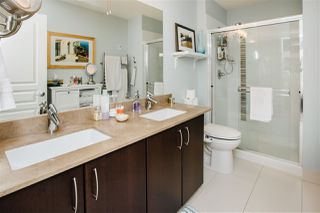 """Photo 15: 14 301 KLAHANIE Drive in Port Moody: Port Moody Centre Townhouse for sale in """"CURRENTS AT KLAHANIE"""" : MLS®# R2478095"""