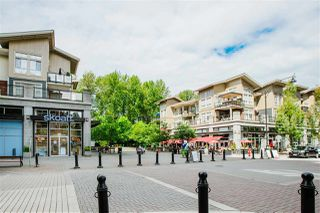 """Photo 26: 14 301 KLAHANIE Drive in Port Moody: Port Moody Centre Townhouse for sale in """"CURRENTS AT KLAHANIE"""" : MLS®# R2478095"""