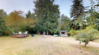 Photo 12: 5709 WHARF Avenue in Sechelt: Sechelt District House for sale (Sunshine Coast)  : MLS®# R2480254