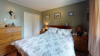 Photo 4: 5709 WHARF Avenue in Sechelt: Sechelt District House for sale (Sunshine Coast)  : MLS®# R2480254