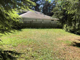 Photo 17: 5709 WHARF Avenue in Sechelt: Sechelt District House for sale (Sunshine Coast)  : MLS®# R2480254