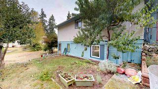 Photo 7: 5709 WHARF Avenue in Sechelt: Sechelt District House for sale (Sunshine Coast)  : MLS®# R2480254