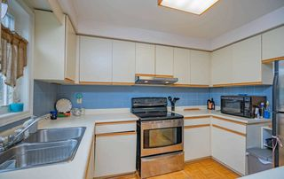 Photo 10: 35 Ashfield Drive in Richmond Hill: Oak Ridges Lake Wilcox House (2-Storey) for sale : MLS®# N4908106