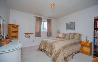 Photo 22: 35 Ashfield Drive in Richmond Hill: Oak Ridges Lake Wilcox House (2-Storey) for sale : MLS®# N4908106