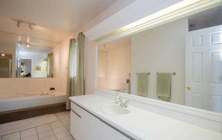 Photo 18: 35 Ashfield Drive in Richmond Hill: Oak Ridges Lake Wilcox House (2-Storey) for sale : MLS®# N4908106