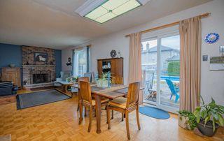 Photo 12: 35 Ashfield Drive in Richmond Hill: Oak Ridges Lake Wilcox House (2-Storey) for sale : MLS®# N4908106