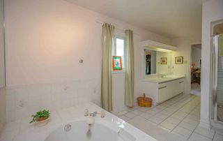 Photo 19: 35 Ashfield Drive in Richmond Hill: Oak Ridges Lake Wilcox House (2-Storey) for sale : MLS®# N4908106