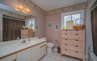 Photo 23: 35 Ashfield Drive in Richmond Hill: Oak Ridges Lake Wilcox House (2-Storey) for sale : MLS®# N4908106