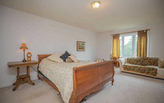 Photo 17: 35 Ashfield Drive in Richmond Hill: Oak Ridges Lake Wilcox House (2-Storey) for sale : MLS®# N4908106