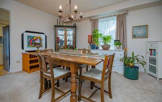 Photo 7: 35 Ashfield Drive in Richmond Hill: Oak Ridges Lake Wilcox House (2-Storey) for sale : MLS®# N4908106