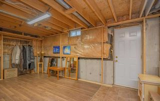 Photo 25: 35 Ashfield Drive in Richmond Hill: Oak Ridges Lake Wilcox House (2-Storey) for sale : MLS®# N4908106