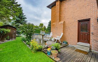 Photo 29: 35 Ashfield Drive in Richmond Hill: Oak Ridges Lake Wilcox House (2-Storey) for sale : MLS®# N4908106