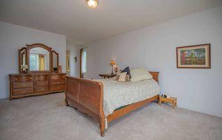 Photo 16: 35 Ashfield Drive in Richmond Hill: Oak Ridges Lake Wilcox House (2-Storey) for sale : MLS®# N4908106