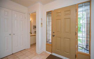 Photo 3: 35 Ashfield Drive in Richmond Hill: Oak Ridges Lake Wilcox House (2-Storey) for sale : MLS®# N4908106