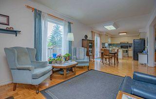 Photo 14: 35 Ashfield Drive in Richmond Hill: Oak Ridges Lake Wilcox House (2-Storey) for sale : MLS®# N4908106