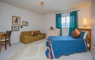 Photo 21: 35 Ashfield Drive in Richmond Hill: Oak Ridges Lake Wilcox House (2-Storey) for sale : MLS®# N4908106