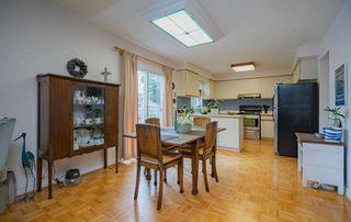 Photo 11: 35 Ashfield Drive in Richmond Hill: Oak Ridges Lake Wilcox House (2-Storey) for sale : MLS®# N4908106