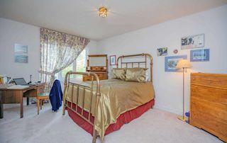 Photo 20: 35 Ashfield Drive in Richmond Hill: Oak Ridges Lake Wilcox House (2-Storey) for sale : MLS®# N4908106
