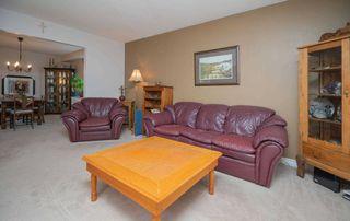 Photo 6: 35 Ashfield Drive in Richmond Hill: Oak Ridges Lake Wilcox House (2-Storey) for sale : MLS®# N4908106