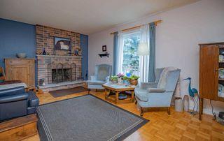 Photo 13: 35 Ashfield Drive in Richmond Hill: Oak Ridges Lake Wilcox House (2-Storey) for sale : MLS®# N4908106