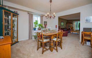 Photo 8: 35 Ashfield Drive in Richmond Hill: Oak Ridges Lake Wilcox House (2-Storey) for sale : MLS®# N4908106