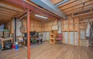Photo 24: 35 Ashfield Drive in Richmond Hill: Oak Ridges Lake Wilcox House (2-Storey) for sale : MLS®# N4908106