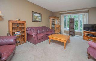 Photo 5: 35 Ashfield Drive in Richmond Hill: Oak Ridges Lake Wilcox House (2-Storey) for sale : MLS®# N4908106