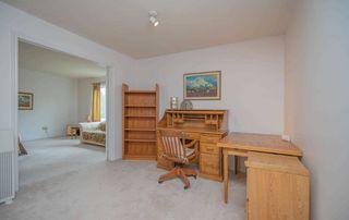 Photo 15: 35 Ashfield Drive in Richmond Hill: Oak Ridges Lake Wilcox House (2-Storey) for sale : MLS®# N4908106