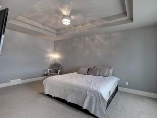Photo 16: 3694 WESTCLIFF Way in Edmonton: Zone 56 House for sale : MLS®# E4191027