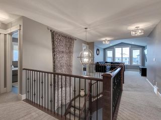 Photo 15: 3694 WESTCLIFF Way in Edmonton: Zone 56 House for sale : MLS®# E4191027